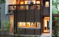 House Plans With Front Porch Inspirational Modern House With Awesome Front Porch Railing Ideas