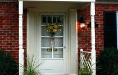 House Plans With Front Porch New Front Porches Designs For Small Houses Porch And Cost House