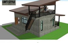 House Plans With Loft Lovely What An Amazing Loft Who Wants To Live In That Property If