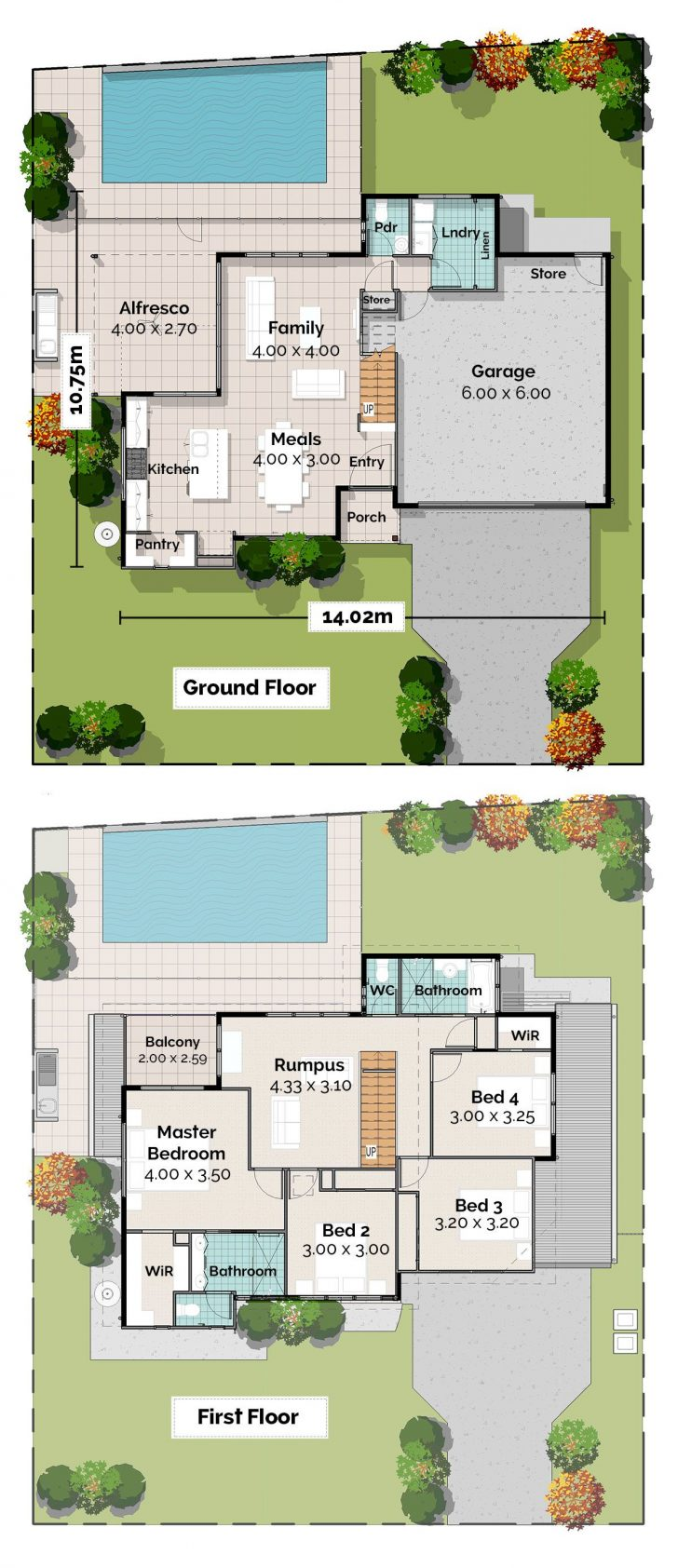 House Plans with Prices 2021