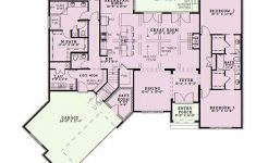 House Plans With Safe Room Fresh The Safe Room Is Kinda Scary To Think About But The Layout