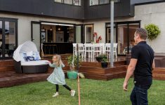 How To Build A Modern House Fresh How This Family Gave Their New Build Luxury Style On A