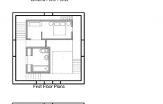How To Design A House Plan Awesome New Kitchen Designs How To Design A Building Plan