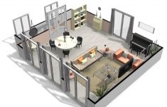 How To Design A House Plan Beautiful How To Design A House Plan Kumpalorkersydnorhistoric
