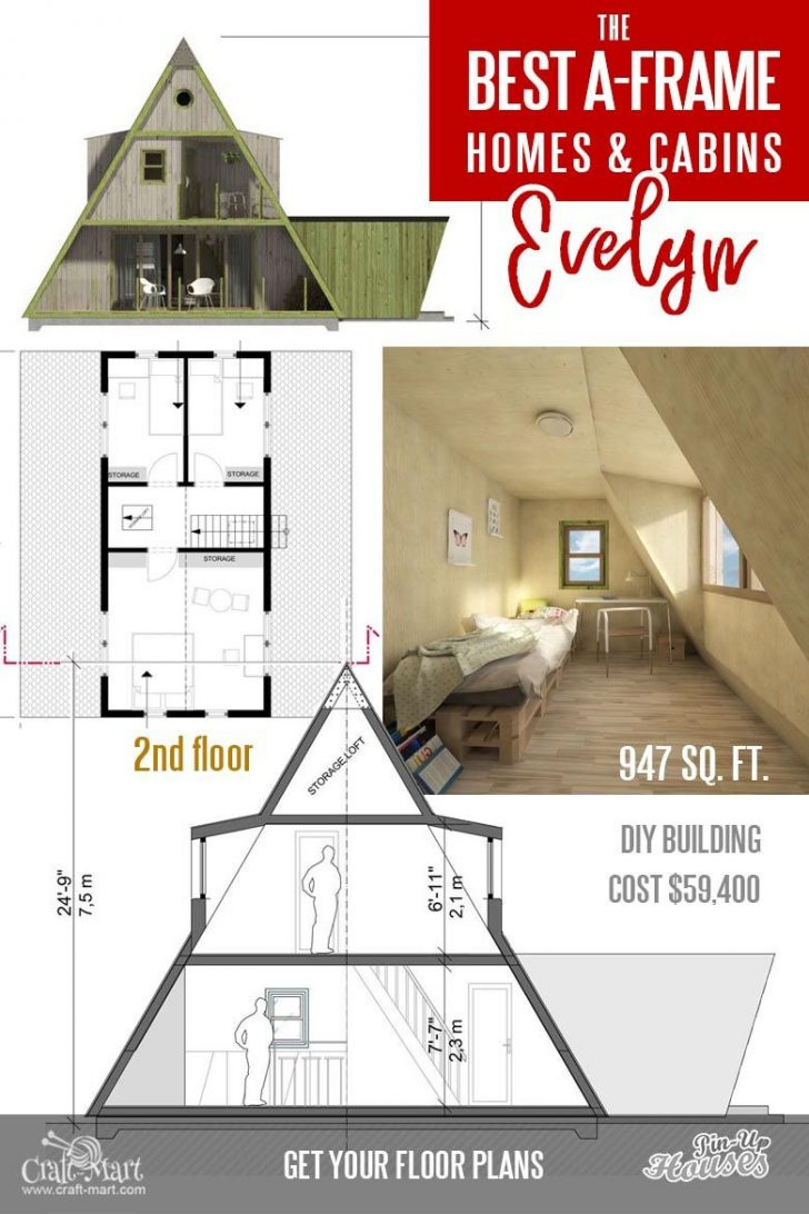 Inexpensive Homes to Build 2020