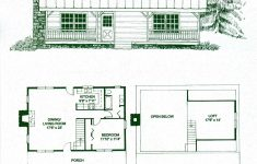 Log Cabin House Plans Awesome Latest News From Appalachian Log And Timber Homes