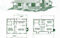 Log House Floor Plans Elegant Log Home Package Kits Log Cabin Kits Apache Trail Model