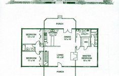 Log House Floor Plans Lovely Log Home Floor Plans Log Cabin Kits Appalachian Log