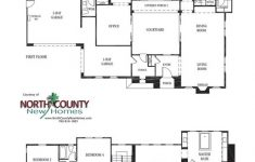 Luxury House Floor Plans Inspirational Smithsonian Floor Plan Luxury Home Design Plans Housing