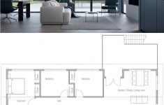 Modern Beach House Plans Unique House Plan 2018 Like This But Extending Into The Rest Of