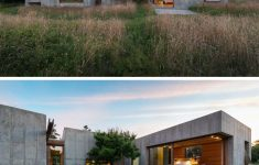 Modern Concrete House Plans Beautiful 13 Modern House Exteriors Made From Concrete