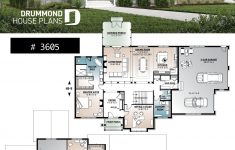 Modern Farmhouse Floor Plans New Modern Farmhouse with 4 Master Suites Large Bonus