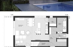 "Modern House Designs And Floor Plans Inspirational Modern Minimalist Styles Architecture Design House Plan ""elk"