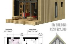 Modern Small House Plans Luxury Cute Small Cabin Plans A Frame Tiny House Plans Cottages