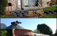 Off The Grid House Plans Awesome Passive House The House The Future The Huffington Post