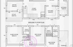 Off The Grid House Plans Beautiful F The Grid Floor Plans — Procura Home Blog