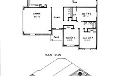Open Concept Home Plans New 8 Fantastic Concept House Plans That Make You Swoon House