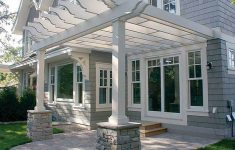 Pergola Plans Attached To House Best Of 32 Best Pergola Ideas And Designs You Will Love In 2020