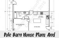 Pole Barn House Plans And Prices Inspirational Pole Barn House Plans And Prices Indiana Tinyhouseplanscost