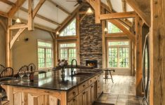 Post And Beam House Plans Awesome Pin By Dave Byler On Future Home Interior