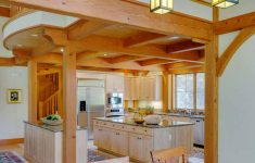 Post And Beam House Plans Luxury Craftsman Style Timber Frame Post And Beam Framing Dormers