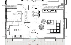 Simple 3 Bedroom House Plans New David Chola – Architect – House Plans In Kenya – The Concise