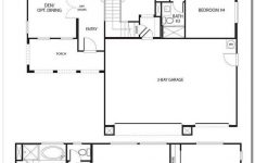 Simple Four Bedroom House Plans Unique 25 Awesomely Simple Modern House Plans ⋆ Frequence3