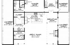 Simple Open Floor Plans Awesome Plan Of The Week 11 04 18 Real Estate Corner