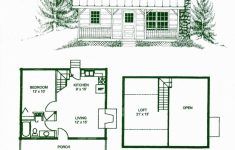 """Small 4 Bedroom House Plans New Small 3 Bedroom Home Plans – Euro Rscg Chicago From """"small 3"""