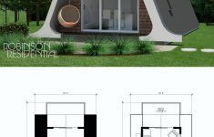Small A Frame House Plans Awesome Alberta 600