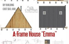 Small A Frame House Plans Fresh Unique Small House Plans Under 1000 Sq Ft Cabins Sheds