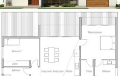 Small Contemporary House Plans Fresh Architecture Home Plans House Plans Architecture