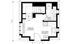 Small House Floor Plans Lovely Nova Scotia 657