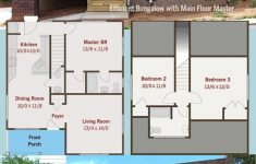 Small House Plans With Pictures Awesome 25 Best Ideas About Small House Plans Pinterest Design