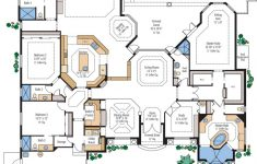 Small Luxury House Plans Fresh Floor Plan Luxury Home Plans Mansion Homes Bryan Townhouse
