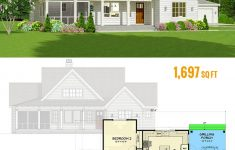 Small Modern Farmhouse Plans Awesome Small Farmhouse Plans For Building A Home Of Your Dreams