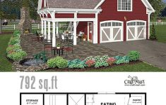 Small Modern Farmhouse Plans Fresh Small Farmhouse Plans For Building A Home Of Your Dreams