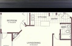 Small Modern House Plans Under 1000 Sq Ft Awesome 50 Small Modern House Plans Under 1000 Sq Ft 2019
