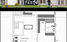 Small Modern House Plans Under 1000 Sq Ft Fresh 55 Small Modern House Plans Under 1000 Sq Ft 2016 In 2020