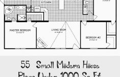 Small Modern House Plans Under 1000 Sq Ft Unique 50 Small Modern House Plans Under 1000 Sq Ft 2019