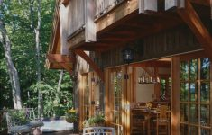 Small Timber Frame House Plans Lovely The Hawk Mountain