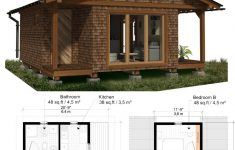Small Vacation Home Plans Best Of Awesome Small And Tiny Home Plans For Low Diy Bud Craft