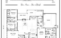 Texas Style House Plans Awesome Texas Home Plans Texas Ranch Homes Page 80 81
