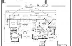 Texas Style House Plans Best Of Pin On Future Floor Plans