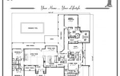 Texas Style House Plans Luxury German Home Design Plans Kumpalorkersydnorhistoric