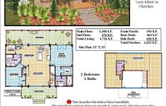 Timber Frame House Plans New Cabins Plans And Designs