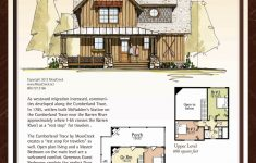 Timber Frame House Plans New Timber Frame Home Plans