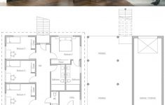 Tiny Beach House Plans Inspirational Beach House Plan Beach Cottage Beachcottages Beachhomes