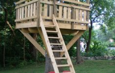 Tree House Building Plans Beautiful 20 Simple Tree House Plans And Design To Take Up This Spring