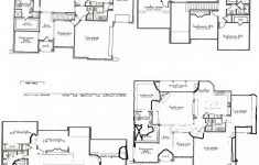 Wheelchair Accessible House Plans Best Of Fs4233 Design For Special Needs I Redesigned A House